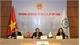 Vietnam attends IPU Governing Council's virtual meeting