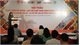 Workshop disseminates EVFTA opportunities for farm produce exports