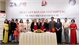 Vietnam, USAID work together in facilitating Vietnam's social health insurance