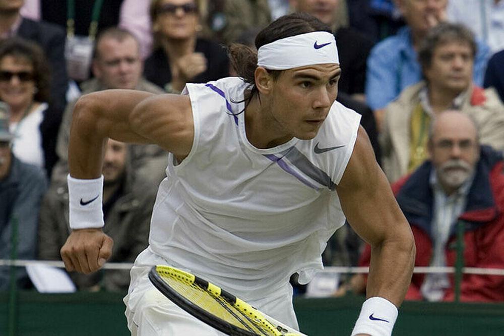 Nadal,Federer,Djokovic,Toni Nadal