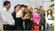 Nurturing Vietnam - Laos friendship