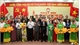 Leaders attend great unity festival in Hanoi