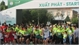 Mekong Delta Marathon attracts over 7,000 runners