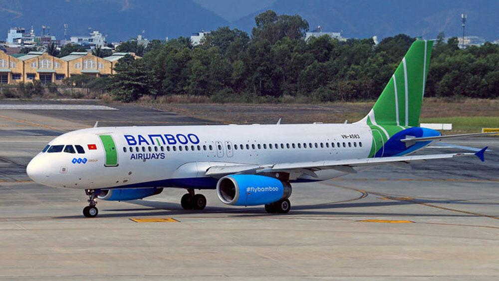First Da Nang-Con Dao flight to take off next week
