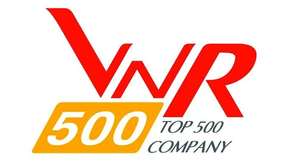Vietnam's 500 largest enterprises in 2020 announced