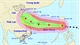 Storm Vamco enters East Sea, threatens central Vietnam