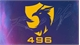 Vietnamese team advance to Dota 2 esports World Championship final