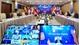 World leaders laud efforts of Vietnam as ASEAN chair