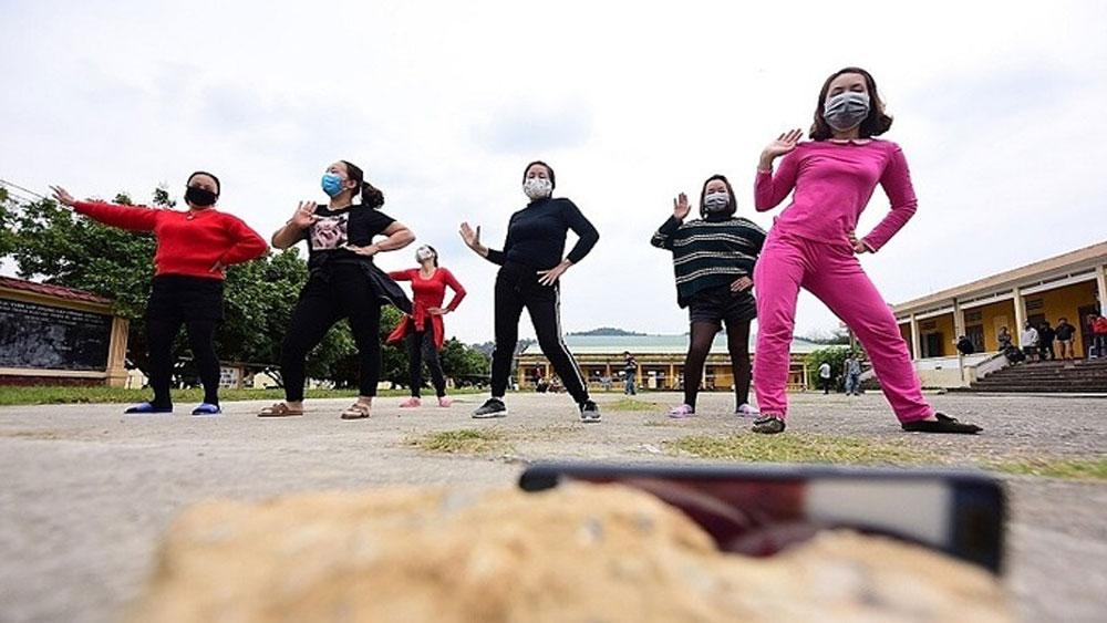 Vietnam prosperity ranking jumps 12 places