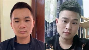 Bắc Giang:  Gây rối trật tự công cộng, 18 đối tượng bị khởi tố