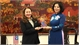 Bac Ninh steps up trade cooperation with Malaysia