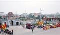Thành phố Bắc Giang xây dựng sản phẩm, kết nối   phát triển du lịch