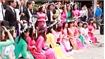 Ao Dai – symbolic costume of Vietnamese women