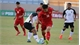 Vietnam U19 football team to play friendly in Qatar