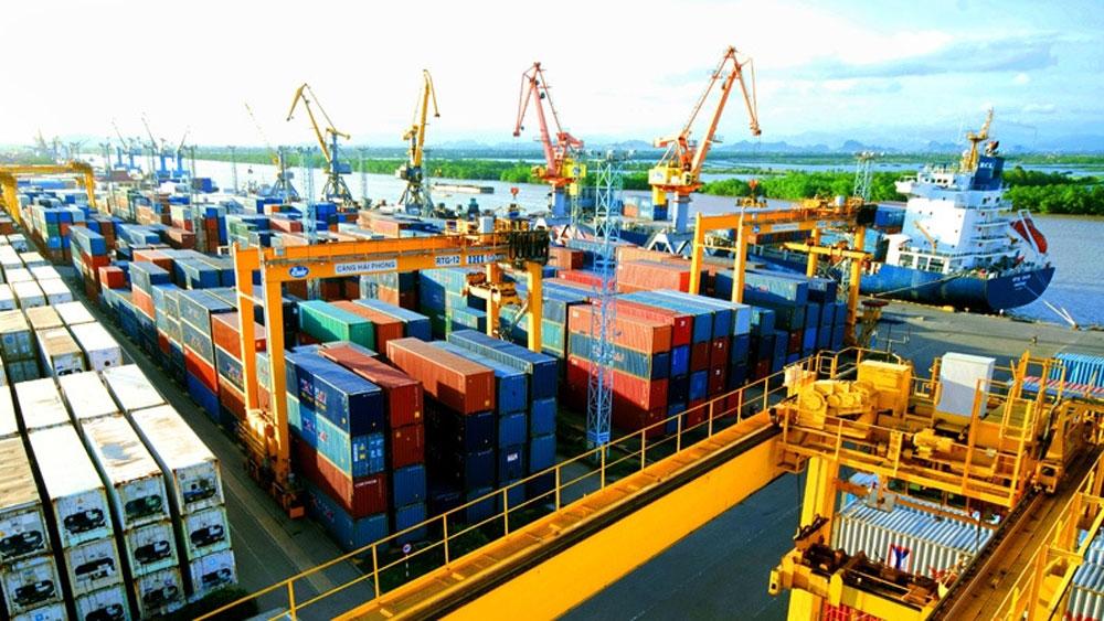Vietnam's growth, highest growth, IMF, swift actions, Covid-19 pandemic, International Monetary Fund