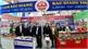 Bac Giang promotes cuisine, tourism at Vietnam Int'l Tourism Mart