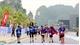 Halong Bay International Heritage Marathon kicks off