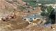 Sixth body retrieved from central Vietnam landslide site
