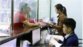Giải quyết đơn thư khiếu nại, tố cáo: Kịp thời xác minh, đối thoại với công dân