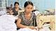National Employment Fund raises loan limit and enhances access chance