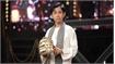 Vietnamese musicians destigmatizing rap with gentler version