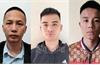 Bắc Giang: Bắt giữ nhóm côn đồ yêu cầu người dân nộp phí vỉa hè