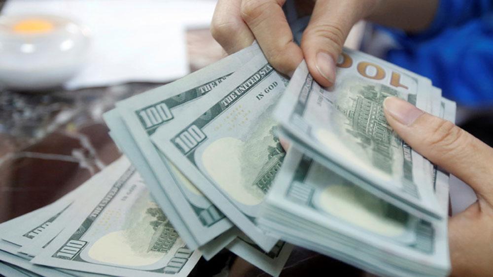 Remittances to Vietnam exceeds $71 bln