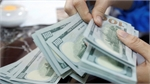 Remittances to Vietnam exceeds $71 bln