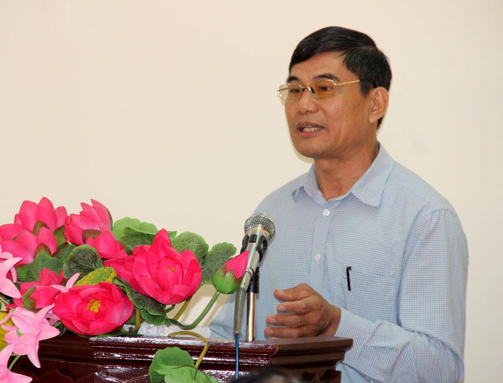 Bắc Giang, Hội Luật gia tỉnh, chia sẻ kiến thức, tư vấn pháp luật, phòng chống mua bán người