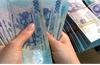 Cảnh báo tình trạng lừa đảo khi vay tiền qua mạng xã hội