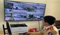 Bắc Giang lắp camera giám sát vi phạm trật tự ATGT trên cao tốc Hà Nội-Bắc Giang