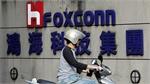 Foxconn to pour $270 mln into Vietnam expansion
