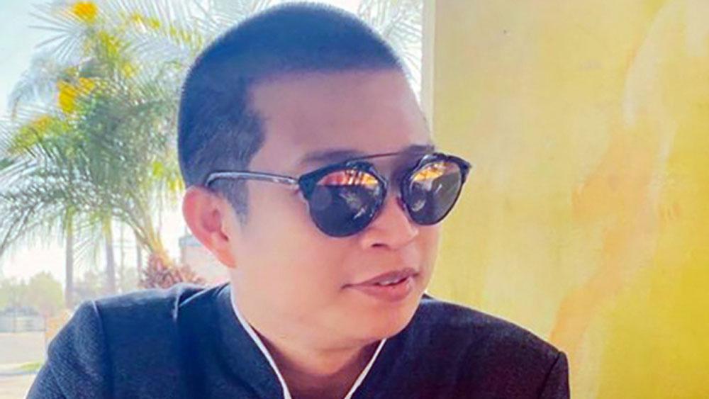Nguyên trụ trì chùa Phước Quang ở Vĩnh Long bị nghi chiếm đoạt 18 tỷ đồng