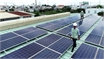 Vietnam jumps 5 places in global ranking of renewable energy attractiveness
