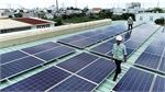 Vietnam jumps 5 places in global ranking of renewable energy attractiveness