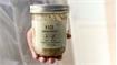 Hanoi poison victim succumbs to botulinum in vegan pate