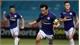 Striker Nguyen Van Quyet dreams of Golden Ball award
