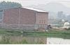 Bắc Giang: Chủ tịch UBND xã bị phê bình do thiếu trách nhiệm trong quản lý đất đai