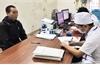 Chủ động phòng tránh lây nhiễm HIV/AIDS, xóa bỏ kỳ thị