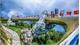 Vietnam tourism honoured at World Travel Award 2020
