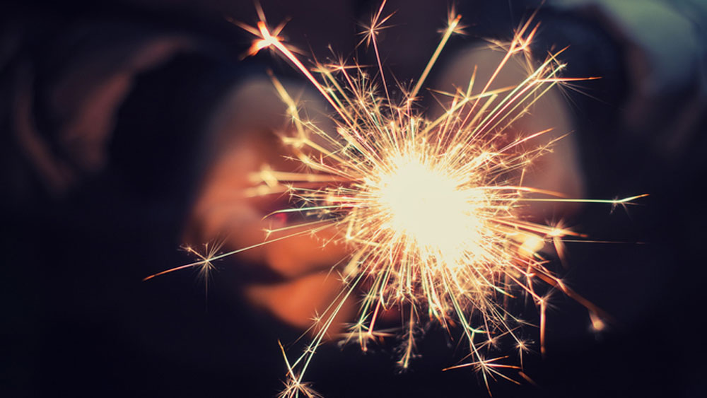 Vietnam, fireworks ban, special occasions, weddings, birthday parties, Lunar New Year celebrations, non-explosive firecrackers