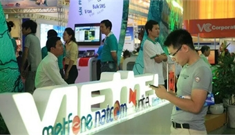 Vietnam's investments abroad up 6.9% during Jan-Nov