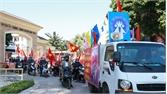 Bắc Giang: Phát động hưởng ứng Tháng hành động Quốc gia về dân số