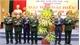 Vietnam - Laos Friendship Organization in Bac Giang province held Congress at tenure 2020 – 2025