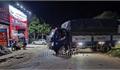 Bắc Giang: Tai nạn giao thông giảm song vẫn làm 446 người thương vong