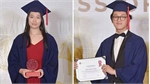 BIS Hanoi alumni win New York Times Asia-Pacific writing competition