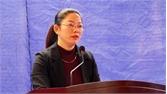 Chủ tịch UBND xã Yên Lư (Yên Dũng) công khai xin lỗi nhân dân về sai phạm trong bình xét hộ nghèo