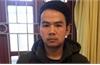 Bắc Giang: Tạm giữ công nhân trộm cắp tài sản của doanh nghiệp