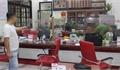 Bắt khẩn cấp nghi can cướp ngân hàng ở Đồng Nai