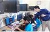 Dạy tin học theo Chương trình Giáo dục phổ thông mới: Chủ động các điều kiện, bảo đảm đúng lộ trình